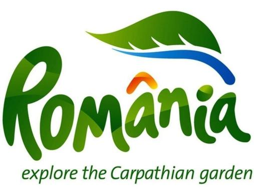 explore the Carphatian garden