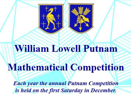 williamputnam