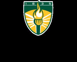 271px-suny_brockport_logo-svg