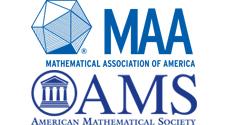 maa-ams-logos